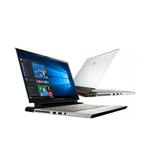 Ноутбук Dell Alienware m15 R2 i9/16GB/2x1TB/Win10P RTX2080 OLED Alienware0077X