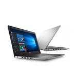 Ноутбук Dell Inspiron 3593 i5-1035G1/8GB/256/Win10 Srebrny Inspiron0853V