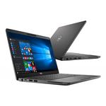 Ноутбук Dell Latitude 5300 i5-8365U/8GB/256/Win10P LTE Latitude0270