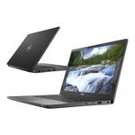 Ноутбук Dell Latitude 7300 i5-8265U/8GB/256/Win10P Latitude0255