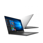 Ноутбук Dell Precision 5540 i7-9850H/32GB/512+1TB/Win10P T2000 Precision0113