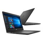 Ноутбук Dell Vostro 3480 i5-8265U/8GB/1TB/Win10P Vostro0881