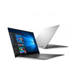 Ноутбук Dell XPS 13 7390 2in1 i7-1065G7/16GB/512/Win10 XPS0181V