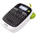 Принтер EPSON LabelWorks LW-400