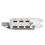 Видеокарта Gigabyte Aorus GeForce RTX 2080 Ti Xtreme Windforce WB 11GB GDDR6 ( GV-N208TAORUSX WB-11GC)