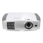 Проектор Acer H7550ST