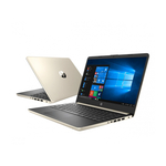 Ноутбук HP 14 i3-1005G1/4GB/128/Win10 Gold 7ZU89UA