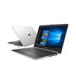 Ноутбук HP 14 Ryzen 7-3700/8GB/512/Win10 7KA87EA