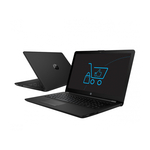 Ноутбук HP 15 A6-9220/4GB/1TB FHD 7SG28EA