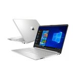 Ноутбук HP 15s i5-1035G1/8GB/256/Win10 8XJ82EA
