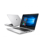 Ноутбук HP EliteBook 830 G6 i7-8565/8GB/256/Win10P  6XD75EA
