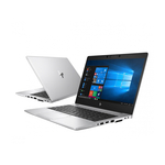 Ноутбук HP EliteBook 840 G6 i5-8265/8GB/256/Win10P 6XD42EA