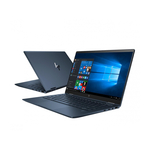 Ноутбук HP Elite Dragonfly i7-8565/16GB/512/Win10P 8MK77EA