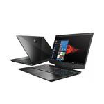Ноутбук HP OMEN 15 i7-9750H/32GB/1TB/Win10 RTX2070 4K 8BG98EA