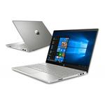 Ноутбук HP Pavilion 15 i5-1035G1/8GB/256/Win10 Silver 8UF09EA