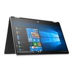 Ноутбук HP Pavilion 15 x360 i3-8145/8GB/256/Win10 Silver 6TC43EA