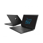 Ноутбук HP Pavilion Gaming i5-8300H/8GB/256 GTX1050 8BK19EA