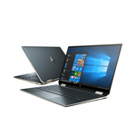 Ноутбук HP Spectre 13 x360 i7-1065G7/16GB/512/Win10 4K Blue 9CK95EA