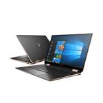 Ноутбук HP Spectre 13 x360 i7-1065G7/16GB/512/Win10 4K 8UK41EA