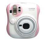 Фотоаппарат FujiFilm INSTAX MINI 25 Pink (16263642)