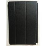Чехол для планшета Lenovo B6000
