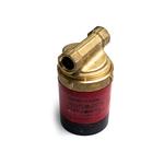 Циркуляционный насос Grundfos UP 15-14 B PM (уцененный товар)