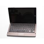 Планшет Prestigio MultiPad Visconte V 32GB 3G (с клавиатурой) [PMP1012TE3GRD] (уцененный товар)
