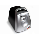 Мясорубка Bosch MFW68660 (уцененный товар)