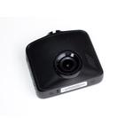 Автомобильный видеорегистратор Mio MiVue C380D (уцененный товар)