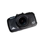 Автомобильный видеорегистратор Recxon A7 (уцененный товар)