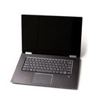 Ноутбук Lenovo YOGA 720-15 (80X70072PB) (уцененный товар)