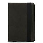 Чехол кожанный для Pocketbook 614-624-626
