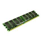 Память 1024Mb DDR2-800 Kingston