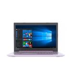 Ноутбук Lenovo IdeaPad 330-15 A6-9225/4GB/500/Win10 Fioletowy ideapad_330_15_A6_Win10_Fioletowy