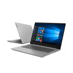 Ноутбук Lenovo IdeaPad S340-14 i5-8265U/8GB/512/Win10 MX230 81N700PNPB