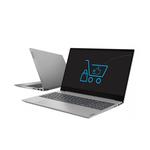 Ноутбук Lenovo IdeaPad S340-15 i5-8265U/8GB/256 81N800L4PB