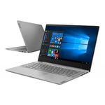 Ноутбук Lenovo IdeaPad S540-14 i7-8565U/8GB/256/Win10 81ND008EPB