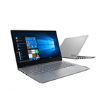 Ноутбук Lenovo ThinkBook 14 i5-10210U/8GB/256/Win10P 20RV0002PB