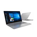 Ноутбук Lenovo ThinkBook 15 i5-10210U/8GB/1TB/Win10Pro 20RW004YPB
