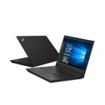 Ноутбук Lenovo ThinkPad E490 i5-8265U/8GB/512/Win10Pro 20N8002APB