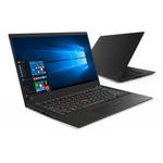 Ноутбук Lenovo ThinkPad X1 Carbon 20KH006MPB