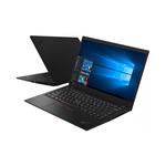 Ноутбук Lenovo ThinkPad X1 Carbon 7 i7-8565U/16GB/512/Win10Pro 20QD00KWPB