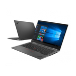 Ноутбук Lenovo ThinkPad X1 Yoga 4 i5-8265U/8GB/256/Win10Pro LTE 20QF00ACPB