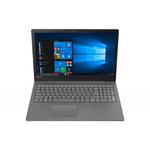 Ноутбук Lenovo V330-15 i5-8250U/8GB/1TB/Win10P 81AX00CPPB