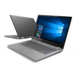 Ноутбук Lenovo YOGA 530-14 i3-7130U/4GB/256/Win10 81EK015KPB