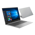 Ноутбук Lenovo YOGA S730-13 i7-8565U/8GB/512/Win10 Szary 81J00085PB