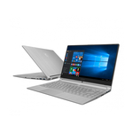 Ноутбук MSI Modern 14 i7-10510U/8GB/512/Win10 MX250 Modern 14 A10RB-466PL