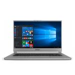 Ноутбук MSI P65 i9-9880H/32GB/1TB/Win10 RTX2070 4K Creator P65 9SF-621PL