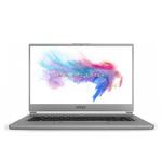 Ноутбук MSI P65 i9-9880H/16GB/512 RTX2060 P65 9SE-625XPL