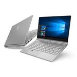 Ноутбук MSI PS42 i7-8565U/8GB/256/Win10X  PS42 8MO-083XPL